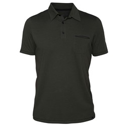 Hurley - Mens Dri-Fit Kontra Knit Spol T-Shirt