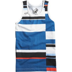 Fox - Youth Storme Tank Top