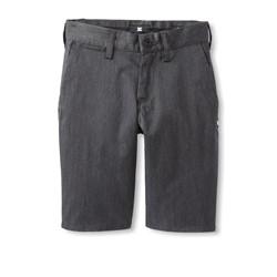 DC - Boys DC Worker Slim Shorts