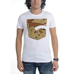 G-Star Raw - Mens Jordan T-Shirt