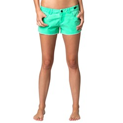 Fox - Junior's Syren Boardshorts