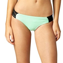 Fox - Womens Thunder Multi Band Bottom