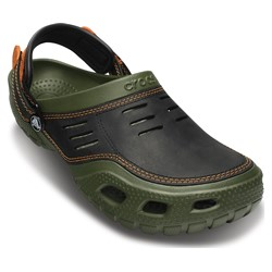 Crocs Yukon Sport Men Mens Footwear