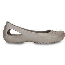 Crocs Kadee Womens Womens Footwear