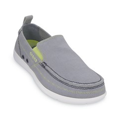 Crocs Walu Men Mens Footwear