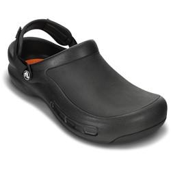 Crocs - Unisex  Bistro Pro Clog