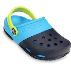 Crocs - Kids  Electro II Clog