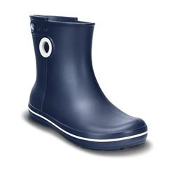 Crocs - Womens  Jaunt Shorty Boot