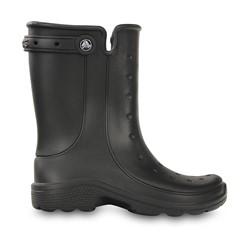 Crocs - Unisex  Reny II Boot