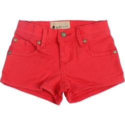 Roxy - Girls Tw Ferris Wheel Jean Shorts