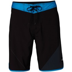 Quiksilver - Mens Ag47 New Wave Boardshorts