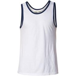 Quiksilver - Mens Everyday T-Shirt