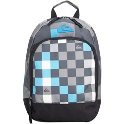 Quiksilver - Boys Chompine Backpack