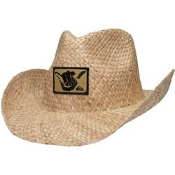 Quiksilver - Mens Ranger Hat