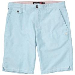 Quiksilver - Mens Avalon Walk Shorts