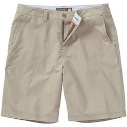Quiksilver - Mens Grayton Beach Walk Shorts