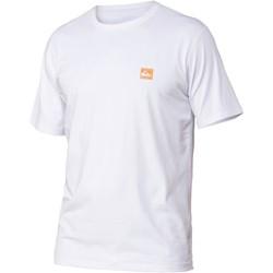 Quiksilver - Mens Mullaway Surf t-shirt