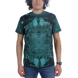 Akomplice - Mens Mancha T-Shirt