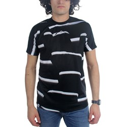Akomplice - Mens Blindly Hidden T-Shirt