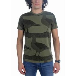 G-Star Raw - Mens Islander T-Shirt