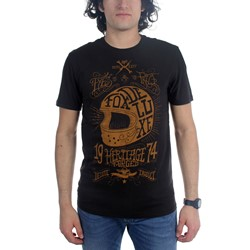 Fox - Mens Hell Bent Premium T-Shirt