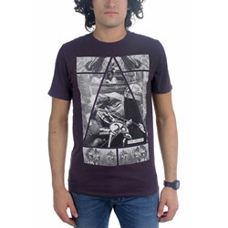 Fox - Mens Dirt Wizard Premium T-Shirt