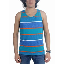 DC - Mens Matter Tank Top