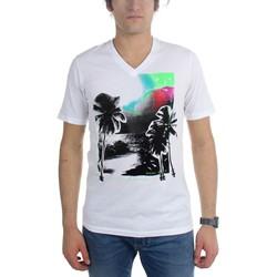 Diesel - Mens T-Wat Maglietta T-Shirt