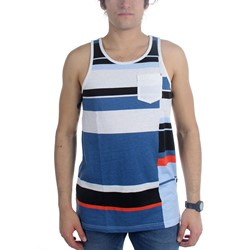 Fox - Mens Storme Tank Top