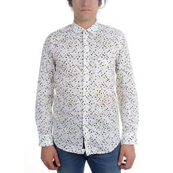 Diesel - Mens S-Aca Camicia Button Down Shirt