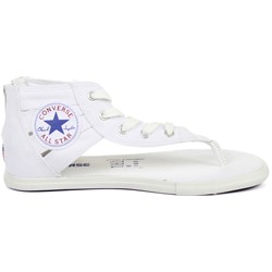 5a50b4a685cb Converse. Converse - Womens Chuck Taylor All Star Gladiator Thong Sandal