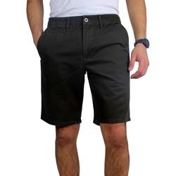 RVCA - Mens Sayo Shorts