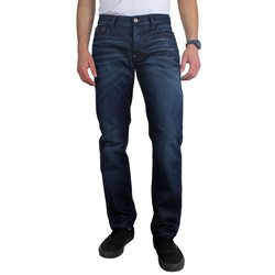 G-Star Raw - Mens Blades Tapered Jeans