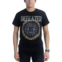 Defeater - Mens Compass T-Shirt