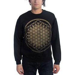 Bring Me The Horizon - Mens Sempiternal Sweater