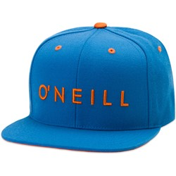 O'Neill - Mens Yambao Snapback Hat