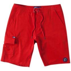 O'Neill - Mens Flatwater Boardshorts