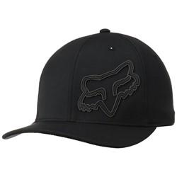 Fox - Men's Signature Flexfit Hat