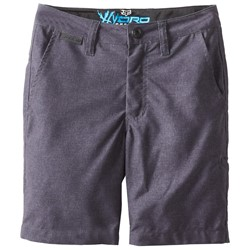 Fox - Boys Hydroessex Hybrid Shorts