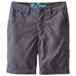 Fox - Boys Hydroessex Hybrid Shorts