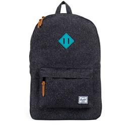 43d6675313 Herschel Supply Co. - Heritage Backpack in Grey