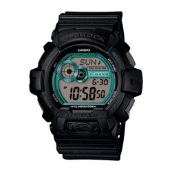 G-Shock - Winter G-Lide Watch