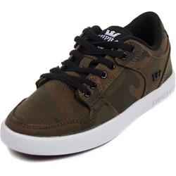 Supra - Unisex-Child Vaider Lc Lowtop Shoes