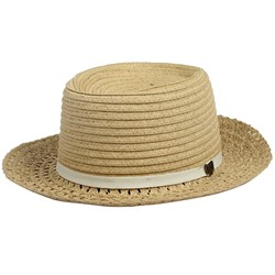 Brixton - Womens Sue Hat