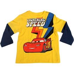 Cars - Toddlers Lightning Speed T-Shirt
