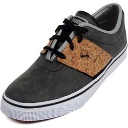 Puma - Mens El Ace L Handcrafted Shoes