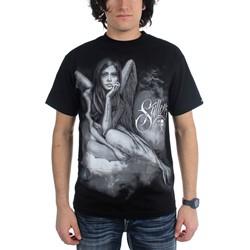 Sullen - Mens Promises T-Shirt