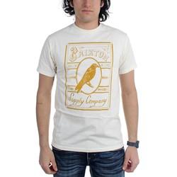 Brixton - Mens Radley T-Shirt Premium