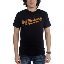 Huf - Mens Hardware T-Shirt