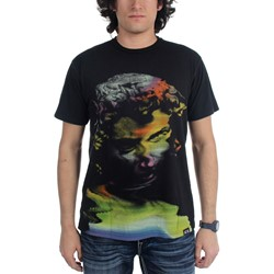 Rook - Mens Technicolor T-Shirt